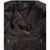 JULIE BRANDT Eremurus Jacket (Black Stone) - Køb og shop online hos Boozt.com