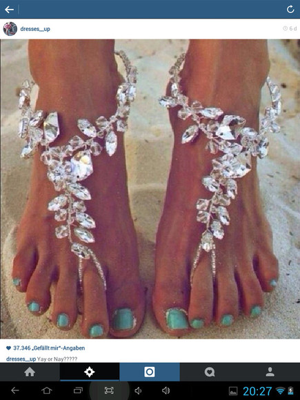 jewels shoes glitter glitter shoes bracelet diamonds