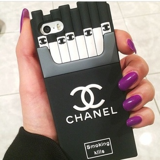 jewels phone case chanel chanel cigarette case