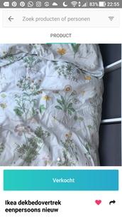 home accessory,duvet,duvet set,bedding,plants,duvet cases,nature decor,plants bedding,sleeping,plants duvet,flowers and plants,bedding neutral pillows whitee,white,nature,nature print,nature-inspired,white bedding,sleepwear,sleep,beautiful bedding beds,beautiful bedding,room bed,bedroom,bedsheets