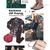 Women's Shoes, Boots, Handbags & Clothing Online | JustFab