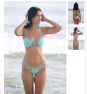 swimwear,braidedbpttoms,braidedbikini,bikini,braidedsidebikinibottom,brazilian bikini bottom
