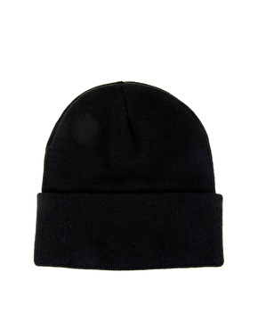 ASOS | ASOS Tall Beanie Hat at ASOS