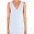Blulight Dress