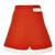 Bicolor Crepe A-Line Skirt by Giambattista Valli   Moda Operandi