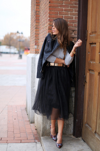 seams for a desire jacket sweater skirt shoes belt t-shirt jewels