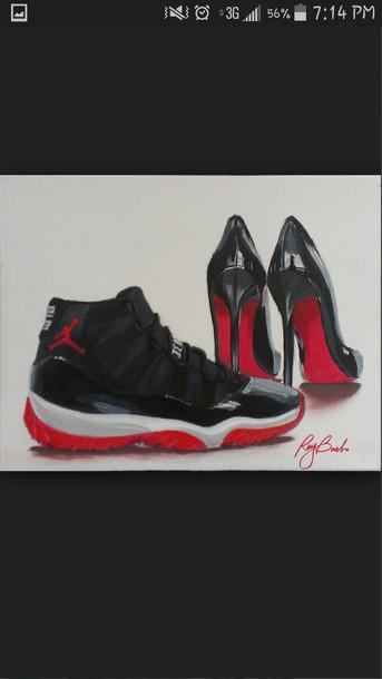 1000+ ideas about Jordan Shoes Online on Pinterest  b5e96f8bf