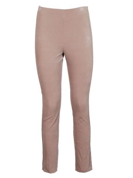 fit pink pants