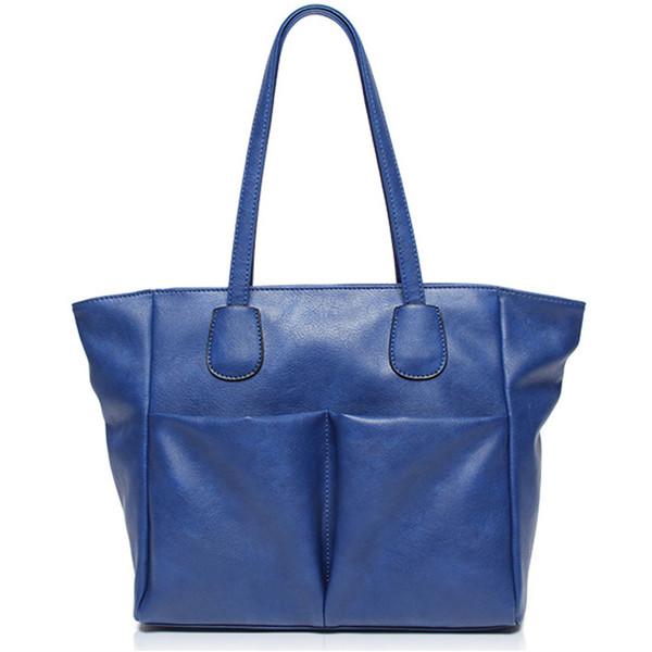 bag handbag pop