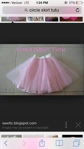skirt,circle skirt,tool,poofy