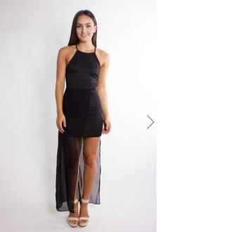dress white dress formal dress similar swimwear little black dress black dress lace dress mesh dress halter neck