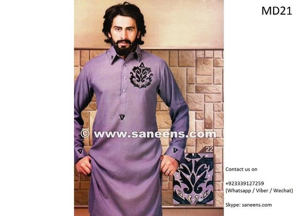 dress afghanistan fashion afghan silver afghan necklace afghan tassel necklace afghanistan afghan afghandress afghan sweater