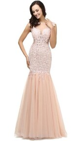 dress,girly,girl,girly wishlist,prom dress,prom,prom gown,prom beauty,long prom dress,floral,floral dress,long,long dress,maxi,maxi dress,lace,lace dress,tulle dress,fashion,style,fashionista,stylish,wow,cool,amazing,lovely,love,pretty,cute,cute dress,floor length dress,mermaid prom dress,mermaid,sweet,sweetheart dress,ivory,ivory dress,special occasion dress,dressofgirl,bridesmaid
