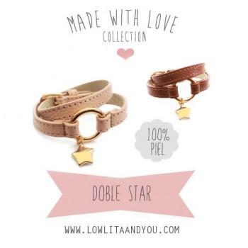 Doble Star | Lowlita & You
