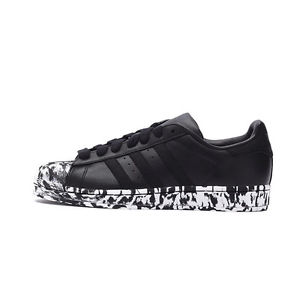 Camo Superstar White Runing Adidas Shoes Custom Black cARS34q5jL