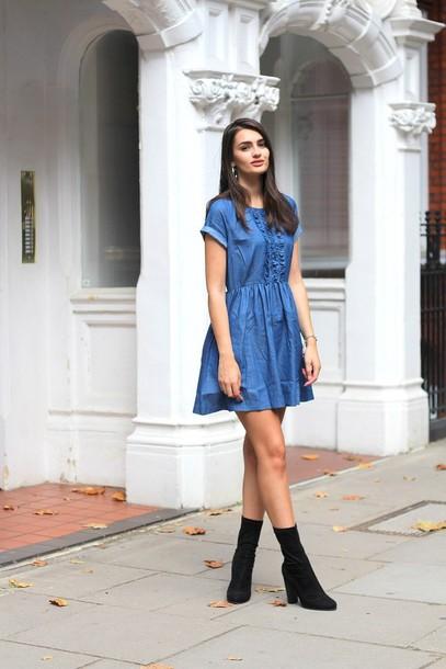peexo blogger dress shoes