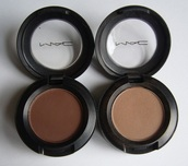 make-up,mac cosmetics,brow eyeshadow,brows on fleek,bold eyebrows,eyebrows,high-end,eye makeup,style,trendy,nice,cool,natrual,nude