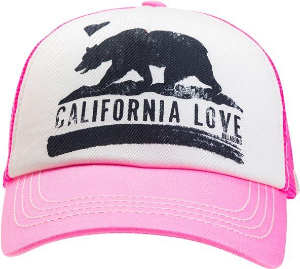 86a8366a460052 BILLABONG PITSTOP TRUCKER HAT > Womens > Accessories > Hats | Swell.com