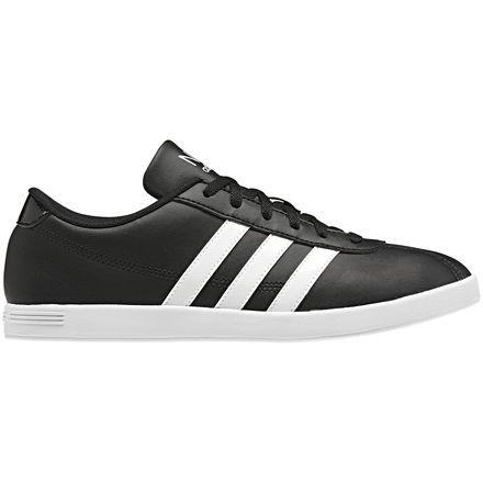 adidas Women's VLNEO Court Shoes | adidas UK