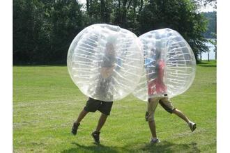cardigan bubble football funny home accessory