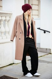 camille over the rainbow,coat,jacket,t-shirt,jewels,pants,shoes