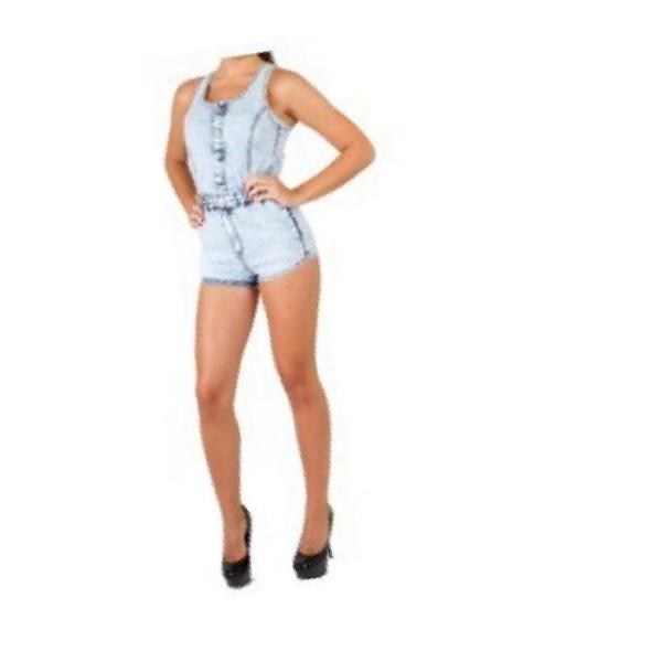 jeans appealingboutique jeans ahorts shorts romper