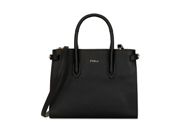 Furla bag black