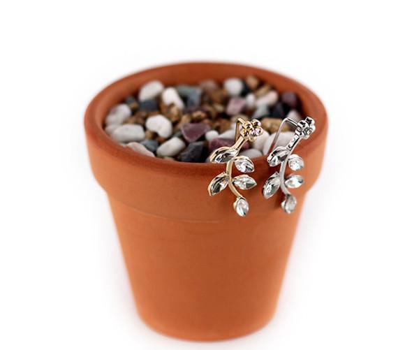 jewels earrings earrings set
