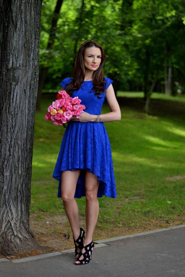 my silk fairytale shoes dress