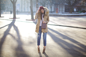 fashion agony,coat,t-shirt,jeans,hat,bag,shoes,jewels