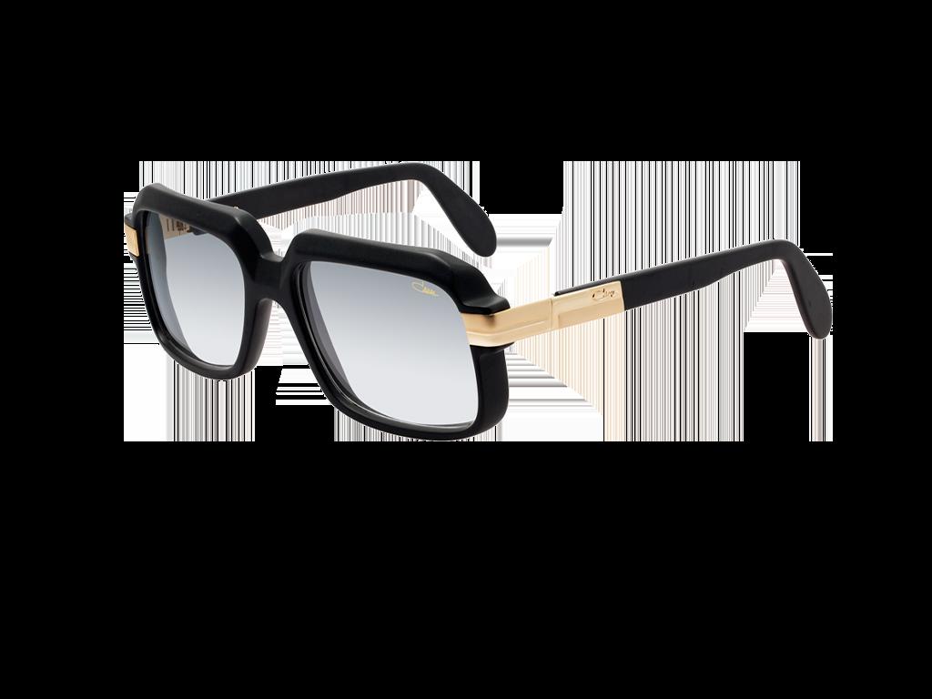 Cazal Eyewear Online Shop | CAZAL Vintage 607 | Vintage & Sunglasses