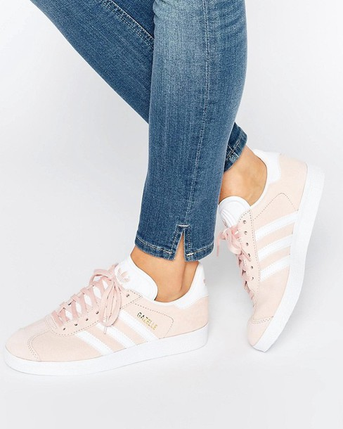 shoes pink women's sports shoes adidas adidas shoes sneakers