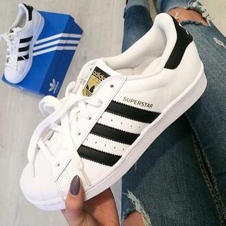 shoes adidas adidas sneaker adidas originals
