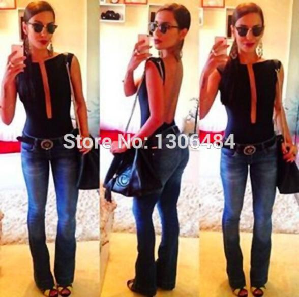 Cheap online clothing stores   Cheap womens clothes free shipping