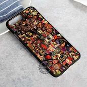 top,movie,horror,horror movie,iphone case,phone cover,iphone x case,iphone 8 case,iphone7case,iphone7,iphone 6 case,iphone6,iphone 5 case,iphone 4 case,iphone4case