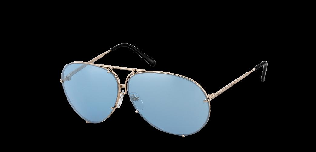 2045777601 Porsche 8478 Sunglasses - Bitterroot Public Library
