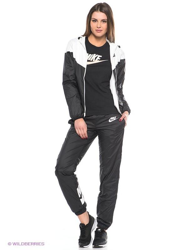 jacket tracksuit