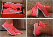shoes,nike shoes,sperry,nike free run,nike running shoes,nike sneakers