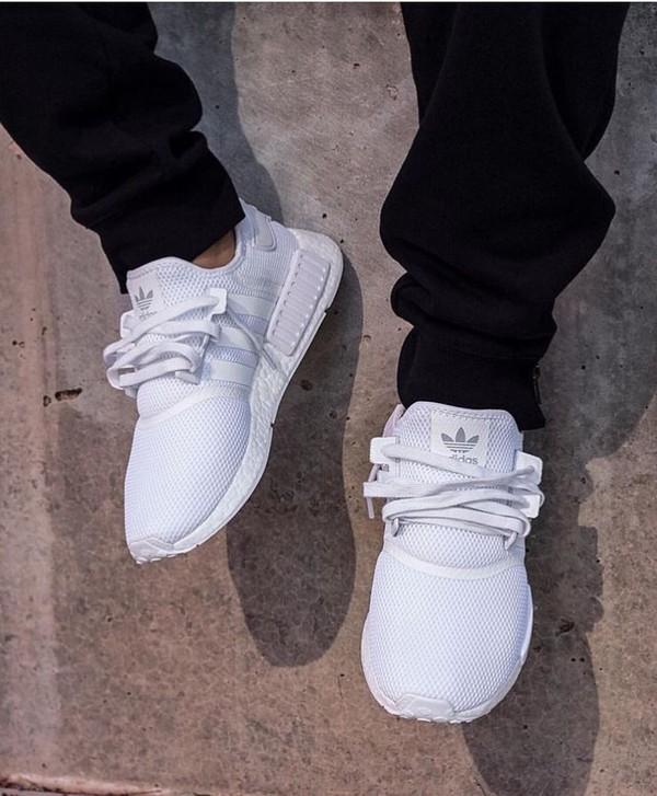 women gym shoes adidas