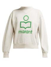 sweatshirt,cotton,sweater
