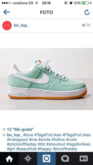 sneakers air max nikeair