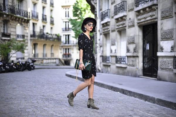 le dressing de leeloo blogger jewels