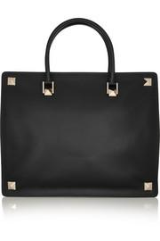 Valentino |Designer| Bags|NET-A-PORTER.COM