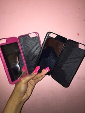 phone cover,iphone cover,tablet,pink,black,purple,phoncase,aliexpress,cellphone,phoneaccessories,jewelry,handbag,top,bottom,backpack,mcm,adidas,tracksuit,boutiqe,instagram,cover,tablet case,hello kitty,betty boop,girl,women clothing,prada,michael kors,heels,sneakers,yellow,spring,summer,winter outfits,fall outfits,jacket,blazer,coat,leather,suede,victoria's secret,perfume,jordans,kids fashion,clothes,hair,weave,wig,extentions,eyebrow,mac cosmetics,make-up,lashes,loveandhophop,dancingdolls,iphone case,iphone 6 case,iphone 4 case,chanel iphone 6 6s case,iphone 5s,iphone 5c,chanel,pedicure,ellen dress,carli bybel