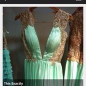 dress,prom dress,prom,blue,sparkle,sequins,maxi,aqua,long dress,fashion,style,gorgeous,teal lace dress