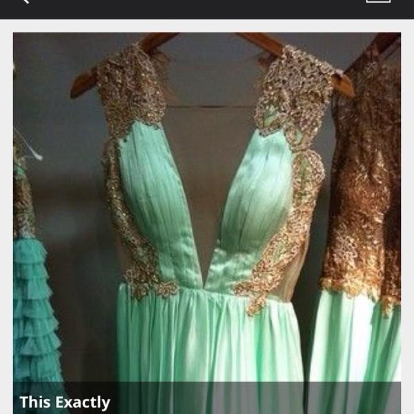 dress prom dress prom blue sparkle sequins maxi aqua long dress fashion style gorgeous teal lace dress