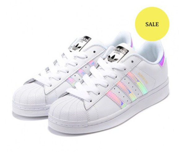 big sale 6ebd8 9cb8f Womens Cheap Adidas Superstar Athletic Shoe white 436248