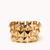 Pyramid Cuff | FOREVER21 - 1060883801