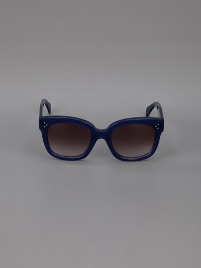 Céline Sunglasses - Mode De Vue - farfetch.com