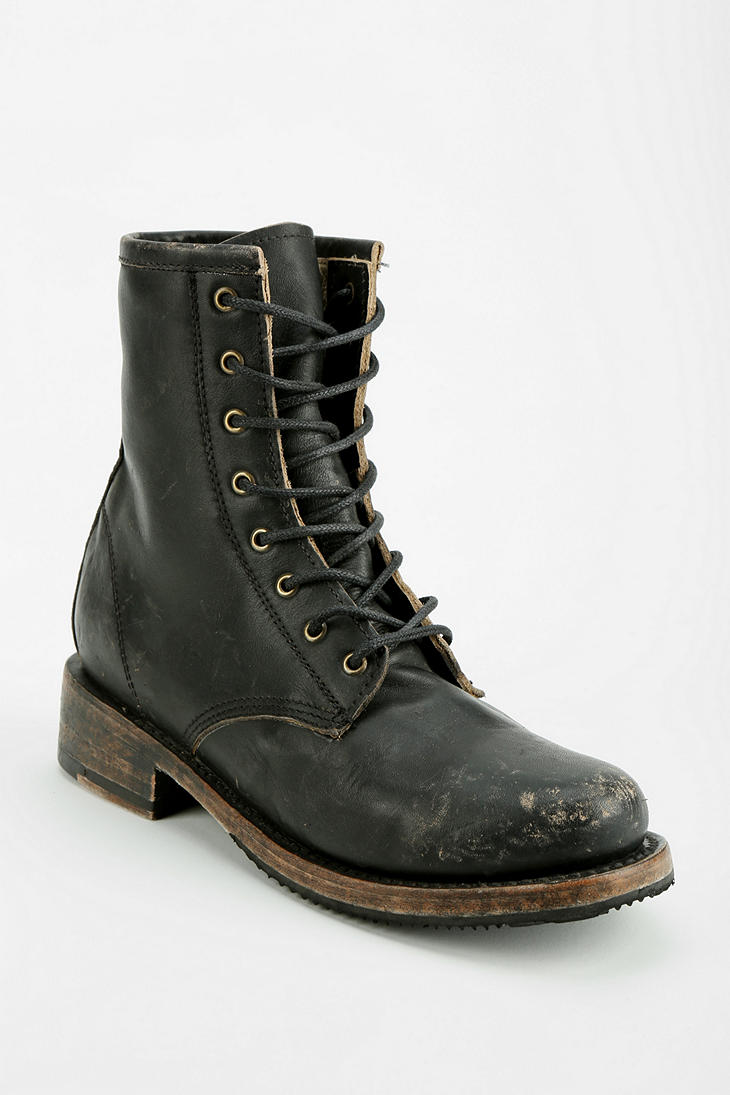 FREEBIRD By Steven Charlie Boot - Urban Outfitters